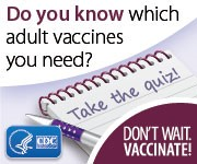 From travel vaccines to the flu shot, Tulalip Clinical Pharmacy staff are trained and certified to give many types of immunizations